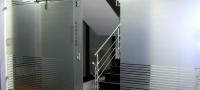klizna-vrata-spider-06
