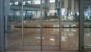 automatska-staklena-vrata-3