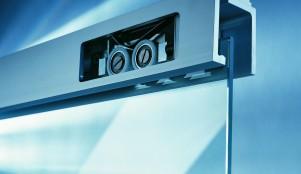 automatska vrata 1
